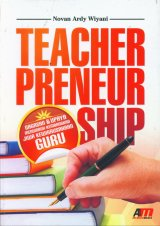 Teacher Preneurship