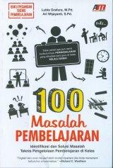 100 Masalah Pembelajaran