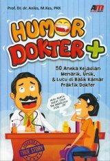 Humor Dokter