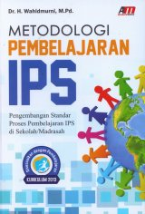Metodologi Pembelajaran IPS