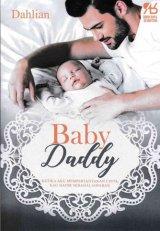Baby Daddy [Edisi TTD] bk