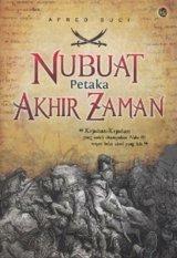 Nubuat Petaka Akhir Zaman (Promo Best Book)