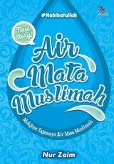Air Mata Muslimah