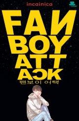 Fanboy Attack