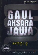 Gaul Aksara Jawa