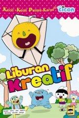 KKPK.FUN CICAN: LIBURAN KREATIF (Special WOW)
