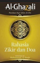 Rahasia Zikir Dan Doa (Special WOW)