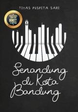 Senandung Di Kota Bandung