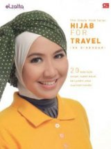 Hijab for Travel