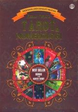 Tarot & Numerologi: Meramal Jadi Sangat Mudah (Boxset)
