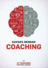 Sukses Dengan Coaching
