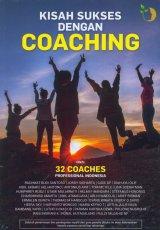Kisah Sukses Dengan Coaching