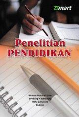 Penelitian Pendidikan