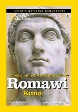 NG: Romawi Kuno - New