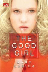 The Good Girl (Promo gedebuk)