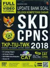 Update Bank Soal Seleksi Kompetensi Dasar SKD CPNS 2018