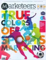 Majalah Marketeers Edisi 39 - Februari 2018