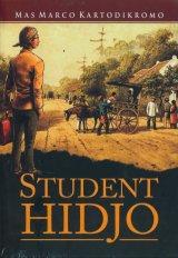 Student Hidjo (Edisi Baru)