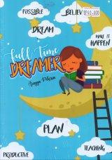 Fulltime Dreamer