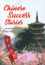 Chinese Success Stories