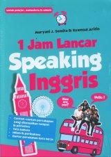 1 Jam Lancar Speaking Inggris