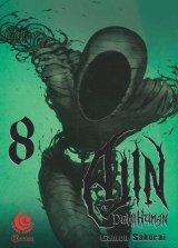 LC: Ajin - Demi Human 08