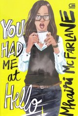 ChickLit: You Had Me at Hello