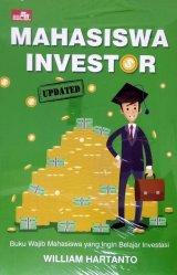 Mahasiswa Investor (Updated)