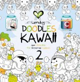 Doodles Kawaii 2
