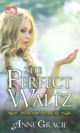HR: The Perfect Waltz (Promo gedebuk)