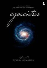 EGOSENTRIS (Promo Best Book)