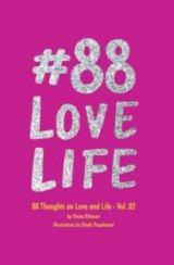 #88 Love Life Vol. 2 (Promo gedebuk)