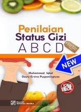 Penilaian Status Gizi: ABCD
