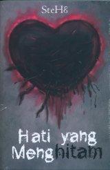 Hati yang Menghitam