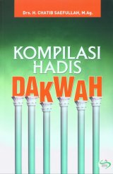 Kompilasi Hadis Dakwah