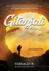 Gitanjali [Edisi TTD] (Promo Best Book)