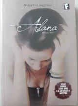 Alana : Romance Story