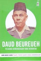 Buku Saku Tempo: Daud Beureueh