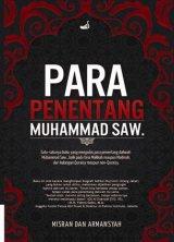 Para Penentang Muhammad Saw.