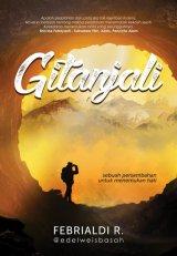 Gitanjali (Promo Best Book)