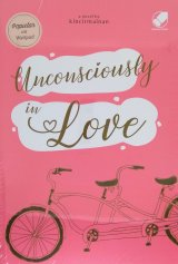 Unconsciously In Love