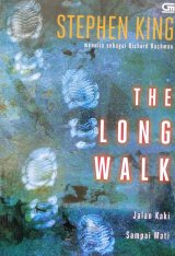 The Long Walk - Jalan Kaki Sampai Mati