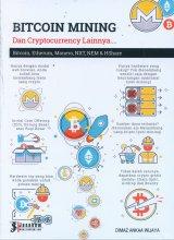 Bitcoin Mining Dan Cryptocurrency Lainnya