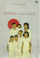 Bapakku Indonesia