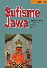 Sufisme Jawa (2018)