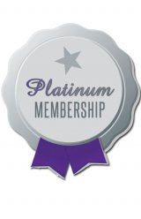 membership platinum