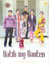 Batik Ing Banten
