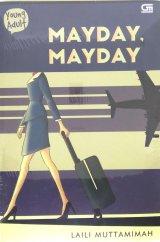 Young Adult: Mayday, Mayday