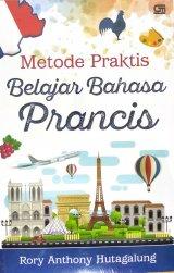 Metode Praktis Belajar Bahasa Prancis