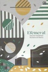 Efemeral (Promo gedebuk)